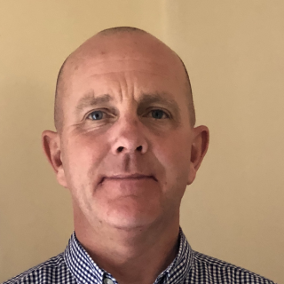 Chris, our Business Development Manager, is based in the South of England. He originally joined Able Community Care as a Care Manager in 2005 after working with adults with learning disabilities. Chris carries out client assessments and carer interviews across the South of England.