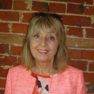 Judith is our Registered Manager and joined Able Community Care in 2005. Judith is responsible for day to day running of Able Community Care and will be the person to speak with if you have any queries or concerns.