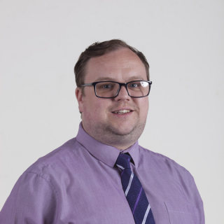 Lee is our Recruitment and Administration Assistant. He has provided invaluable daily admin support since joining Able Community Care in 2016. Lee is responsible for keeping client and carer documentation up to date; facilitating and providing training information; communicating with potential live-in carers; interviewing and verifying references and documents.