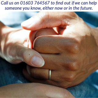 Choosing a care support service for a family member or friend has always been difficult. Advice has been to get all the