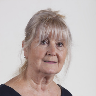 Susan joined Able Community Care in 2006 and has first hand experience of live-in care. Susan runs our recruitment department, overseeing all applications made by potential carers and checking all the relevant documents to ensure our strict recruitment policies are maintained.